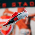 PUMA-BRINGS-THE-HEAT-TO-THE-LONDON-DERBY_evoSPEED-SL-S_Bellerin_27