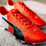 PUMA-BRINGS-THE-HEAT-TO-THE-LONDON-DERBY_evoSPEED-SL-S_Bellerin_29