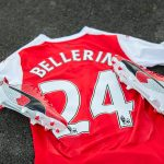 PUMA-BRINGS-THE-HEAT-TO-THE-LONDON-DERBY_evoSPEED-SL-S_Bellerin_3