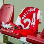 PUMA-BRINGS-THE-HEAT-TO-THE-LONDON-DERBY_evoSPEED-SL-S_Bellerin_5