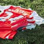 PUMA-BRINGS-THE-HEAT-TO-THE-LONDON-DERBY_evoSPEED-SL-S_Bellerin_6
