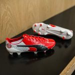 PUMA-BRINGS-THE-HEAT-TO-THE-LONDON-DERBY_evoSPEED-SL-S_Bellerin_7