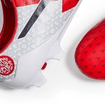 PUMA-BRINGS-THE-HEAT-TO-THE-LONDON-DERBY_evoSPEED-SL-S_Bellerin_9