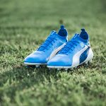 PUMA-BRINGS-THE-HEAT-TO-THE-LONDON-DERBY_evoTOUCH-PRO_Fabregas_1
