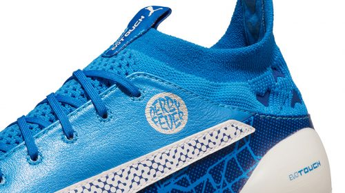 PUMA-BRINGS-THE-HEAT-TO-THE-LONDON-DERBY_evoTOUCH-PRO_Fabregas_10
