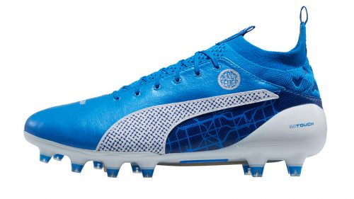 PUMA-BRINGS-THE-HEAT-TO-THE-LONDON-DERBY_evoTOUCH-PRO_Fabregas_12