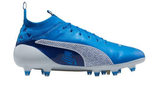 PUMA-BRINGS-THE-HEAT-TO-THE-LONDON-DERBY_evoTOUCH-PRO_Fabregas_14