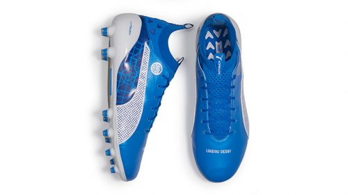 PUMA-BRINGS-THE-HEAT-TO-THE-LONDON-DERBY_evoTOUCH-PRO_Fabregas_15