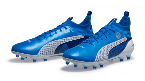 PUMA-BRINGS-THE-HEAT-TO-THE-LONDON-DERBY_evoTOUCH-PRO_Fabregas_16