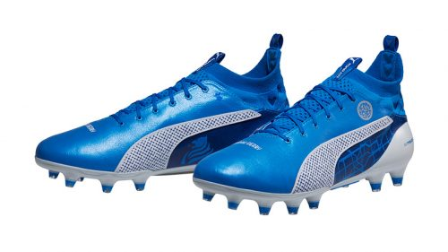 PUMA-BRINGS-THE-HEAT-TO-THE-LONDON-DERBY_evoTOUCH-PRO_Fabregas_17