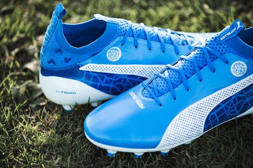 PUMA-BRINGS-THE-HEAT-TO-THE-LONDON-DERBY_evoTOUCH-PRO_Fabregas_2