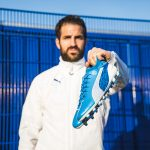 PUMA-BRINGS-THE-HEAT-TO-THE-LONDON-DERBY_evoTOUCH-PRO_Fabregas_23