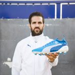 PUMA-BRINGS-THE-HEAT-TO-THE-LONDON-DERBY_evoTOUCH-PRO_Fabregas_24
