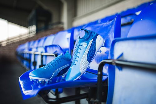 PUMA-BRINGS-THE-HEAT-TO-THE-LONDON-DERBY_evoTOUCH-PRO_Fabregas_3