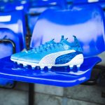 PUMA-BRINGS-THE-HEAT-TO-THE-LONDON-DERBY_evoTOUCH-PRO_Fabregas_5