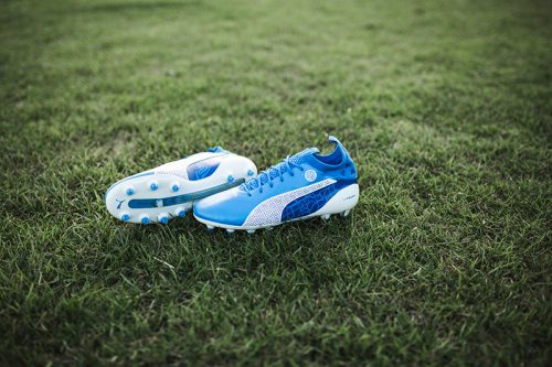 PUMA-BRINGS-THE-HEAT-TO-THE-LONDON-DERBY_evoTOUCH-PRO_Fabregas_6