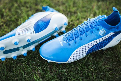 PUMA-BRINGS-THE-HEAT-TO-THE-LONDON-DERBY_evoTOUCH-PRO_Fabregas_7