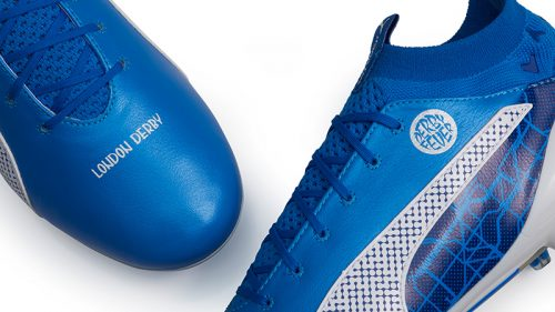 PUMA-BRINGS-THE-HEAT-TO-THE-LONDON-DERBY_evoTOUCH-PRO_Fabregas_8