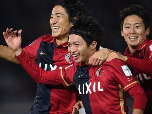 ●スペイン移籍の柴崎岳、現地紙は「クラブW杯決勝のヒーロー」と紹介
