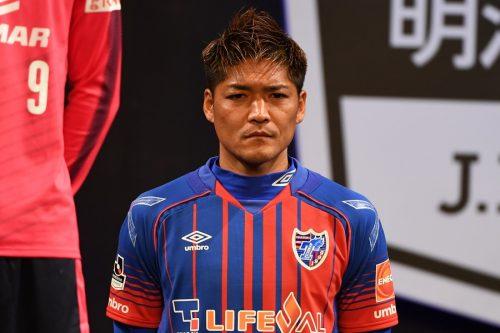 【2017年J1クラブ分析⑨】実力者そろえたFC東京 「我慢強く戦い」右肩上がりで上位狙う