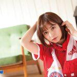 shinoda-maiko_IMG_0044_170125