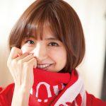 shinoda-maiko_IMG_0048_170125
