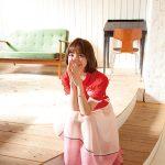 shinoda-maiko_IMG_0059_170125