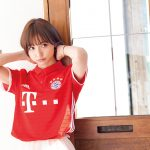 shinoda-maiko_IMG_0216_170125