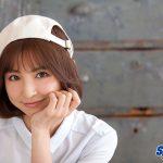 shinoda-maiko_IMG_9456_170125
