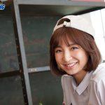 shinoda-maiko_IMG_9526_170125