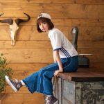 shinoda-maiko_IMG_9557_170125