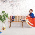 shinoda-maiko_IMG_9600_170125-2