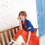 shinoda-maiko_IMG_9624_170125