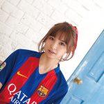 shinoda-maiko_IMG_9642_170125
