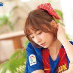 shinoda-maiko_IMG_9683_170125-2