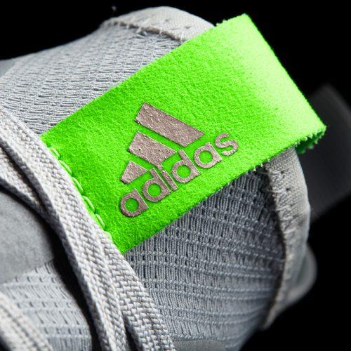 170324_adidas_01