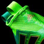 170324_adidas_04