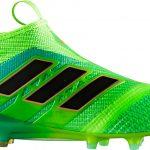 170324_adidas_09
