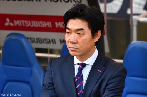 20170304 J1 Urawa vs SOsaka Kiyohara27