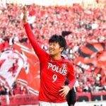 20170304 J1 Urawa vs SOsaka Kiyohara37
