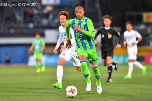 20170325 J2 Shonan vs Chiba Kiyohara12