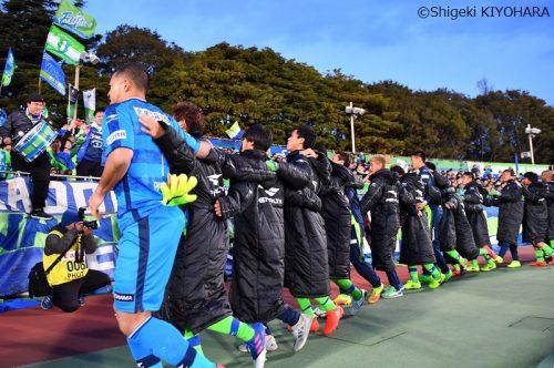 20170325 J2 Shonan vs Chiba Kiyohara17