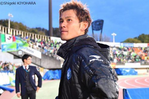 20170325 J2 Shonan vs Chiba Kiyohara18