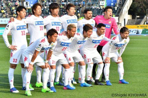 20170325 J2 Shonan vs Chiba Kiyohara19