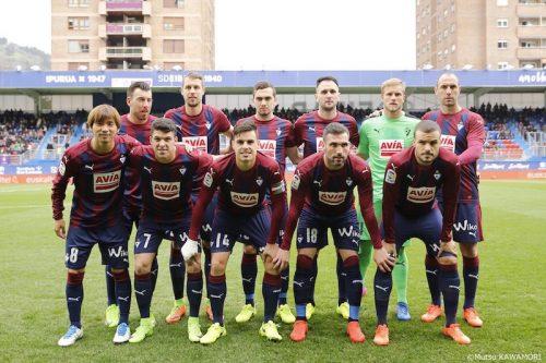 Eibar_Espanyol_170318_0001_