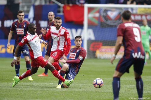 Eibar_Espanyol_170318_0003_