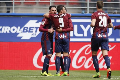Eibar_Espanyol_170318_0004_