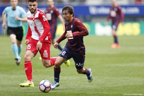 Eibar_Espanyol_170318_0005_