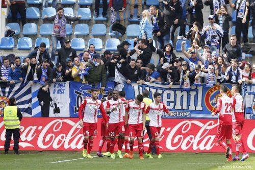 Eibar_Espanyol_170318_0006_
