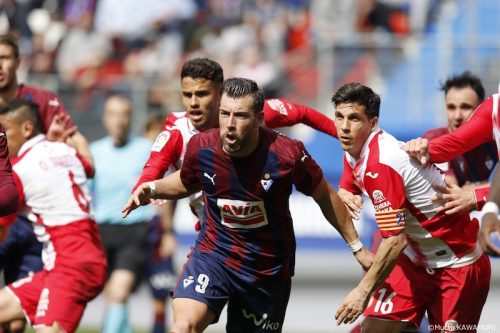 Eibar_Espanyol_170318_0007_